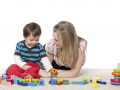 playing with blocks - globalintervisions.jpg