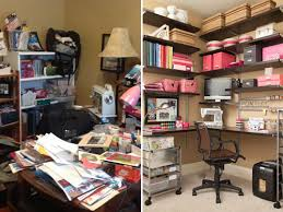 before and after home office.jpg