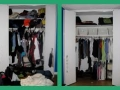 before and after closet.jpg