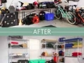 before and after garage.jpg